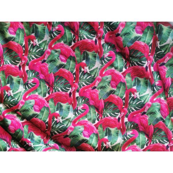 Шелковый платок FL-2000