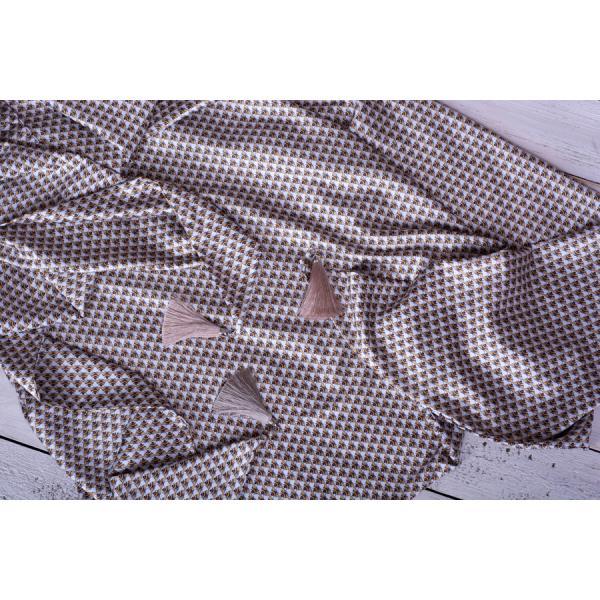 Шелковый платок FL-2002