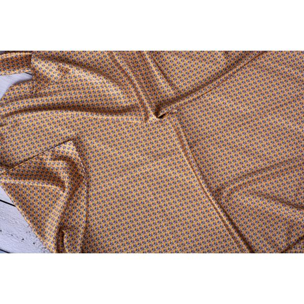 Шелковый платок FL-2003