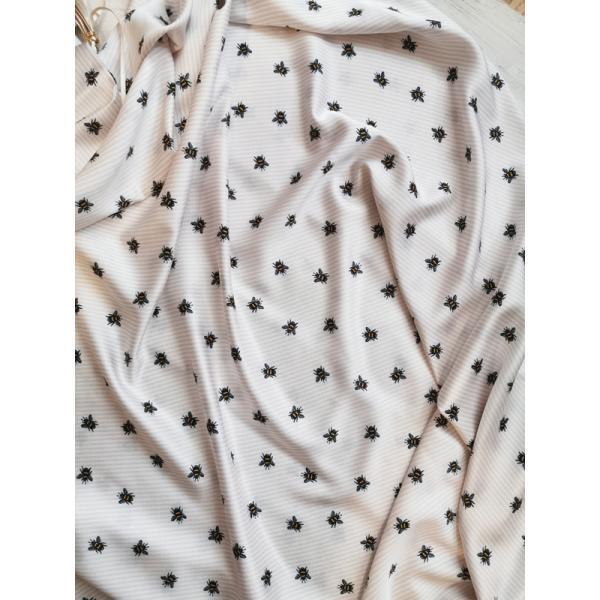 Шелковый платок FL-2012