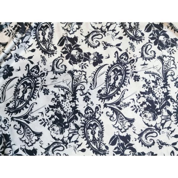 Шелковый платок FL-2015