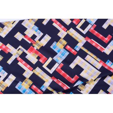 Платок  #Tetris