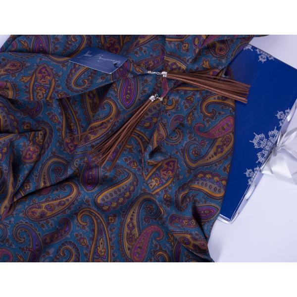 Теплый платок #Vintag ВЗ-601