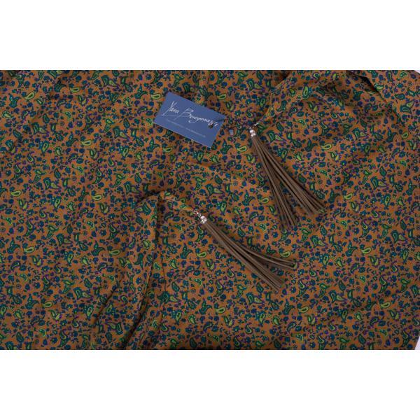 Теплый платок  ВЗ-100-4