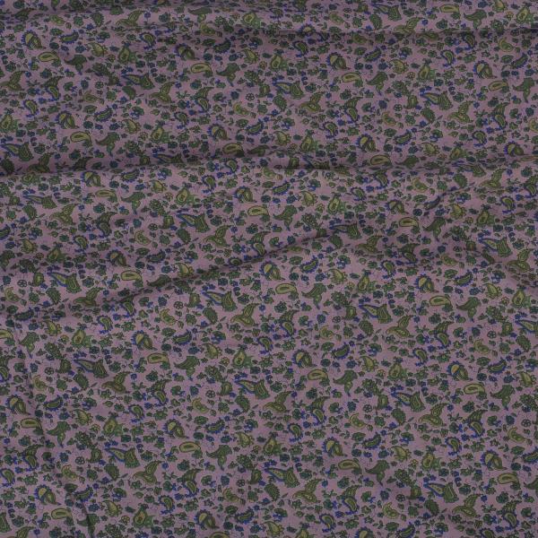 Теплый платок ВЗ-100-2