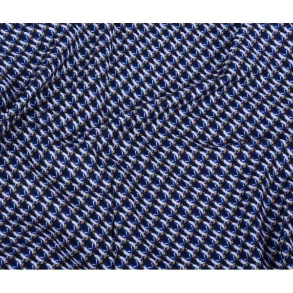 Теплый платок  ВЗ-901-20