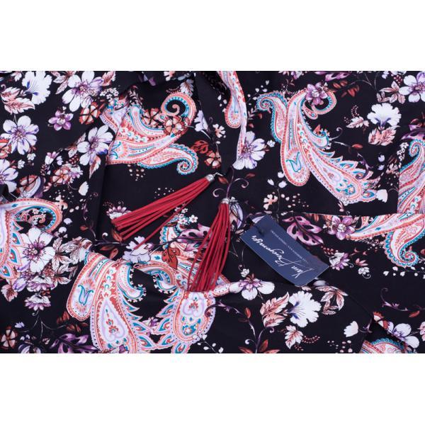 Теплый платок  ВЗ-801-9