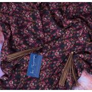 Платок  #Flowermeadow