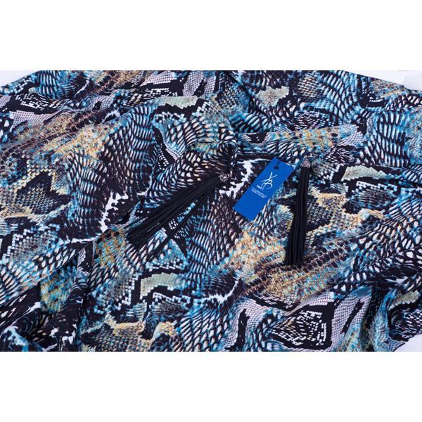 Теплые платки ВЗ-401