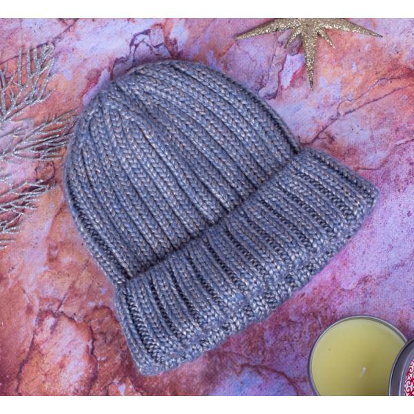 шапка колпак ШР-1