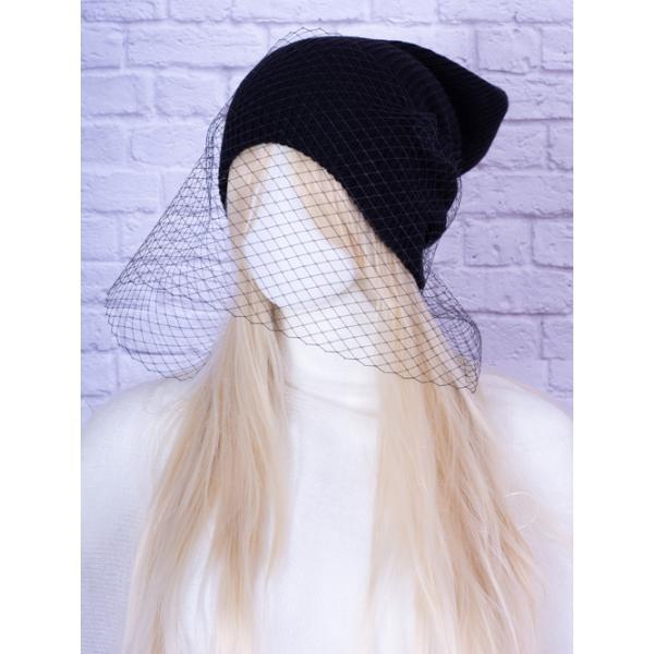 Трикотажная шапка ШБ-1-1