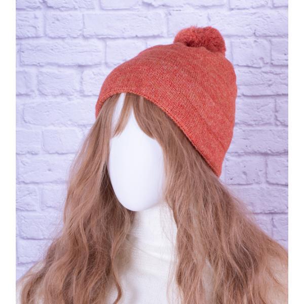 Трикотажная шапка ШС-1